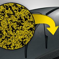Compound Nanotecnologici